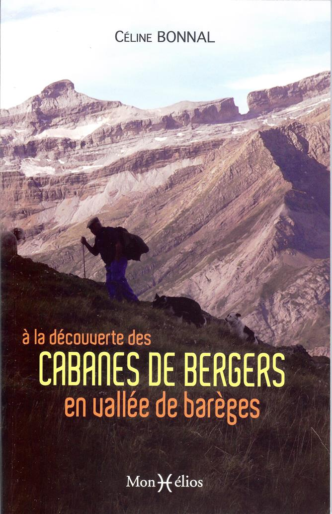 cabanes berger 001