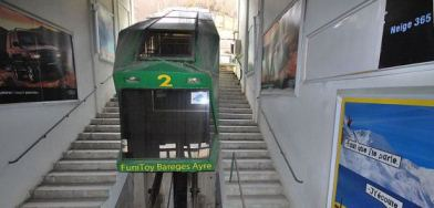 800px-Gare-Funiculaire-Bareges